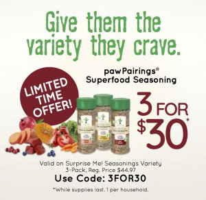 pawtree_pawpairings seasonings
